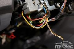 Ford-Tourneo-Connect-2010-Tempomat-beszerelés-AP900Ci_01