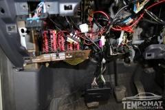 Ford-Tourneo-Connect-2010-Tempomat-beszerelés-AP900Ci_03