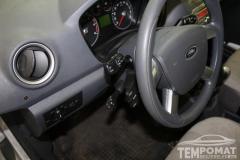Ford-Tourneo-Connect-2010-Tempomat-beszerelés-AP900Ci_05
