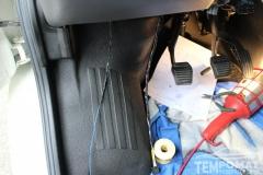 Ford-Transit-2004-lakóautó-Tempomat-beszerelés-AP900_01