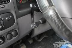Ford-Transit-2004-lakóautó-Tempomat-beszerelés-AP900_03
