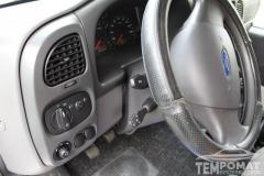 Ford-Transit-2004-lakóautó-Tempomat-beszerelés-AP900_04