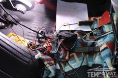 Ford-Transit-2004-Tempomat-beszerelés-AP900_02