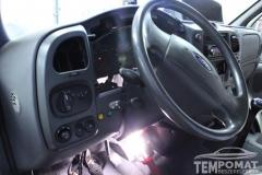 Ford-Transit-2004-Tempomat-beszerelés-AP900_06