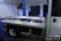 Ford-Transit-2004-Tempomat-beszerelés-AP900_08