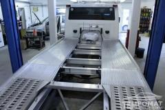 Ford-Transit-2004-Tempomat-beszerelés-AP900_09