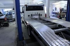 Ford-Transit-2004-Tempomat-beszerelés-AP900_10