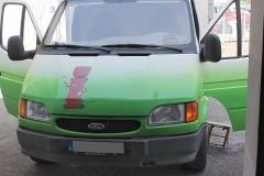 Ford Transit 2005 (kukamosó) - Tempomat beszerelés (AP900)_01
