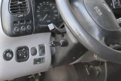 Ford Transit 2005 (kukamosó) - Tempomat beszerelés (AP900)_07