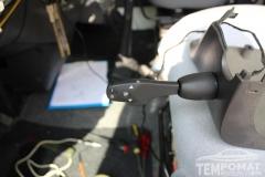 Ford Transit 2005 - Tempomat beszerelés (AP900)_02