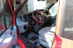 Ford-Transit-2007-Tempomat-beszerelés-AP900_01