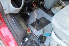 Ford-Transit-2007-Tempomat-beszerelés-AP900_02