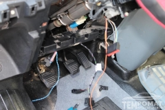 Ford-Transit-2007-Tempomat-beszerelés-AP900_04