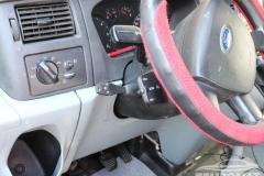 Ford-Transit-2007-Tempomat-beszerelés-AP900_06