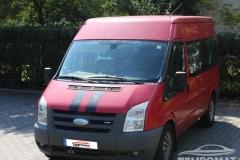 Ford-Transit-2007-Tempomat-beszerelés-AP900_08