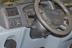 Transit 2008 - Tempomat beszerelés (AP900C)_04