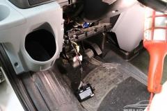 Ford-Transit-2011-Tempomat-beszerelés-AP900C_01