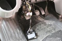 Ford-Transit-2011-Tempomat-beszerelés-AP900C_02