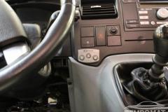 Ford-Transit-2011-Tempomat-beszerelés-AP900C_05