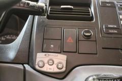 Ford-Transit-2011-Tempomat-beszerelés-AP900C_06