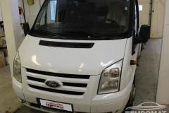 Ford-Transit-2011-Tempomat-beszerelés-AP900C_07