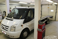 Ford-Transit-2011-Tempomat-beszerelés-AP900C_08