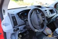 Ford-Transit-2016-Tempomat-beszerelés-AP900Ci_02