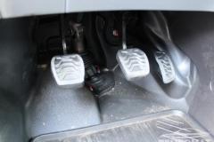 Ford-Transit-2016-Tempomat-beszerelés-AP900Ci_05