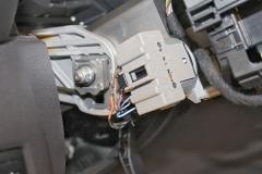 Ford Transit Connect 2015 - Tempomat beszerelés (AP900C)_2_01