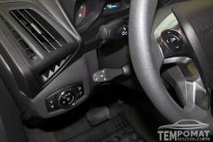 Ford-Transit-Connect-2015-Tempomat-beszerelés-AP900Ci_02