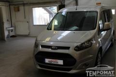 Ford-Transit-Connect-2015-Tempomat-beszerelés-AP900Ci_03