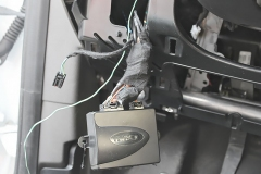 Ford Transit Connect 2018 - Tempomat beszerelés (AP900C)_2_04