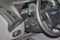 Ford Transit Connect 2018 - Tempomat beszerelés (AP900C)_2_06