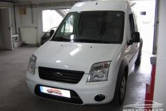 Ford-Transit-Connect-Tempomat-beszerelés_01