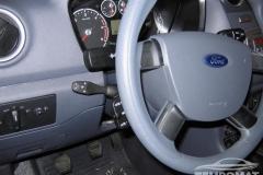 Ford-Transit-Connect-Tempomat-beszerelés_02