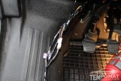Ford-Transit-Lakóautó-2006-Tempomat-beszerelés-AP900_01
