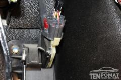 Ford-Transit-Lakóautó-2006-Tempomat-beszerelés-AP900_07
