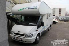 Ford-Transit-Lakóautó-2006-Tempomat-beszerelés-AP900_08