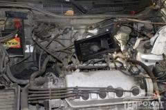 Honda-Civic-1999-Tempomat-beszerelés-AP500_01