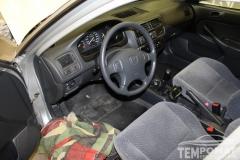 Honda-Civic-1999-Tempomat-beszerelés-AP500_02