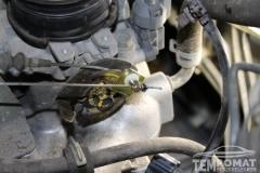 Honda-Civic-1999-Tempomat-beszerelés-AP500_03