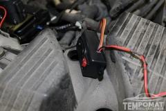 Honda-Civic-1999-Tempomat-beszerelés-AP500_08