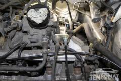 Honda-Civic-1999-Tempomat-beszerelés-AP500_10
