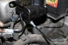 Honda-Civic-1999-Tempomat-beszerelés-AP500_11
