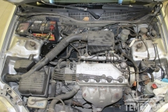 Honda-Civic-1999-Tempomat-beszerelés-AP500_13