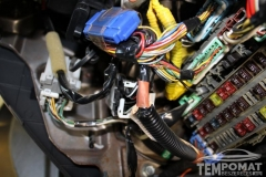 Honda-Civic-1999-Tempomat-beszerelés-AP500_14