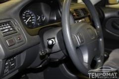 Honda-Civic-1999-Tempomat-beszerelés-AP500_15