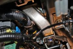 Honda Civic 2007 - Tempomat beszerelés (AP900)_03