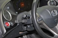 Honda Civic 2007 - Tempomat beszerelés (AP900)_06