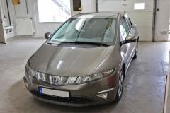 Honda Civic 2007 - Tempomat beszerelés (AP900)_07